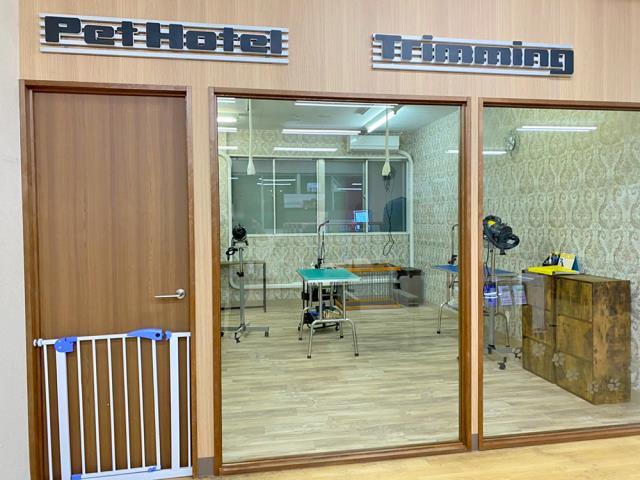 東海岡崎店